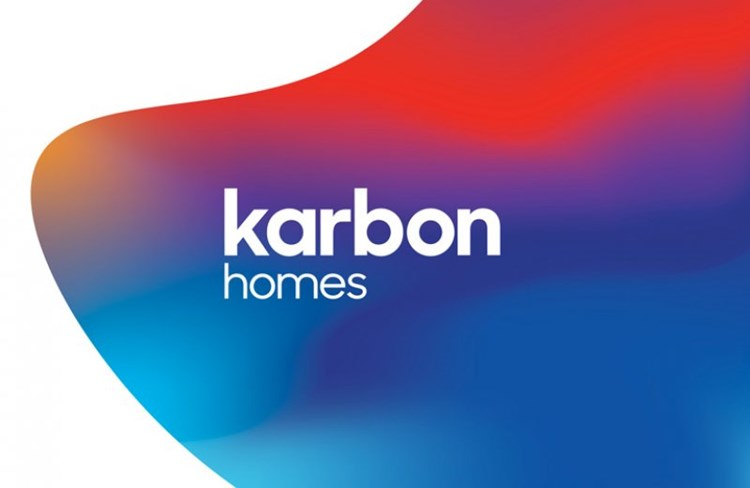 Karbon Homes grows stronger as it welcomes 1,300 new households