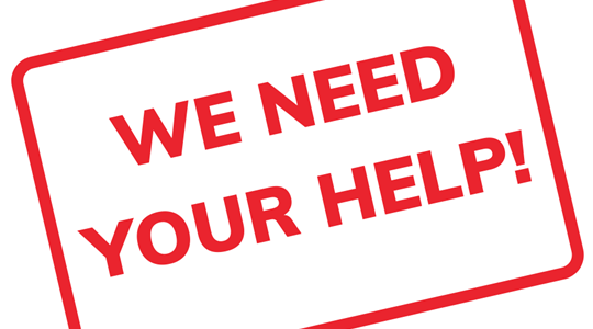 The Stobhill Centre is changing and we need your help!
