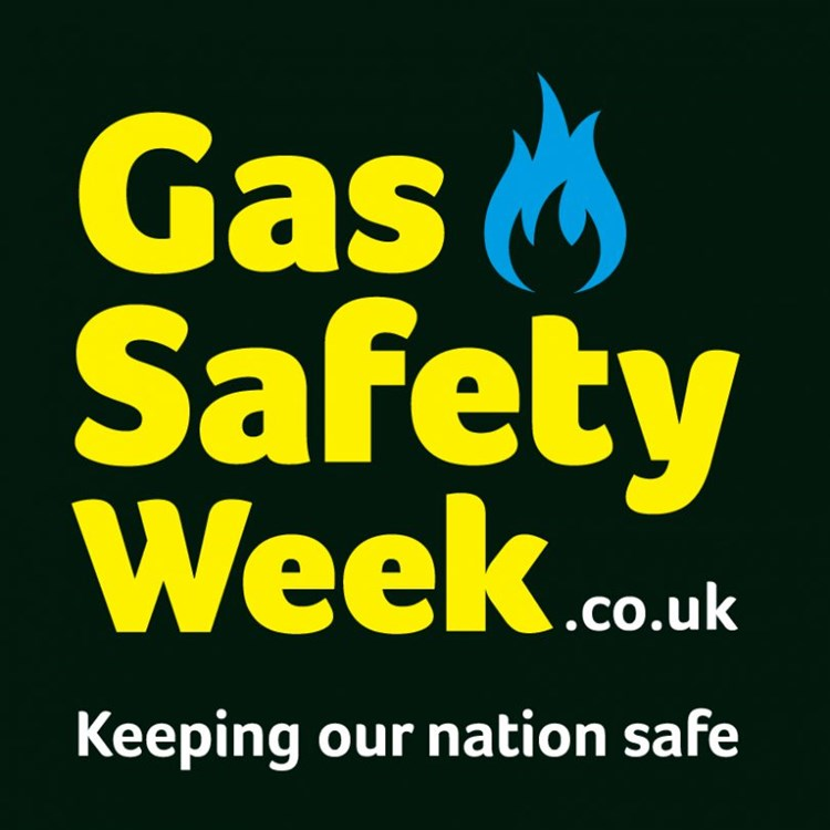 Gas Safety FAQ