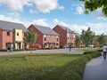 Huge investment in affordable homes across Wearside