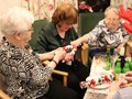 A Christmas to remember at Ferndale Court