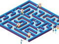How to navigate the money maze