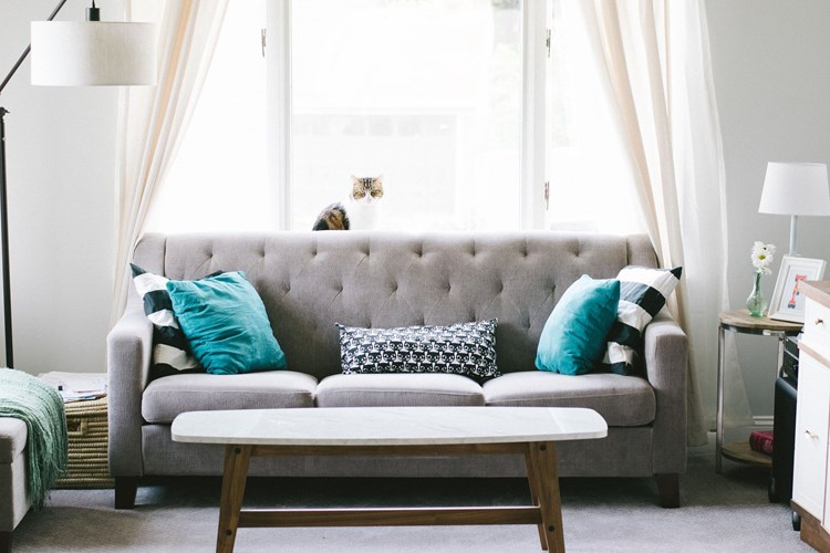 Your Homes Newcastle Furniture Packs, what you need to know